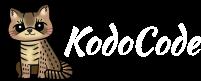 KodoCode